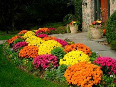 34-front-yard-landscaping-garden-ideas-homebnc-300x225@2x