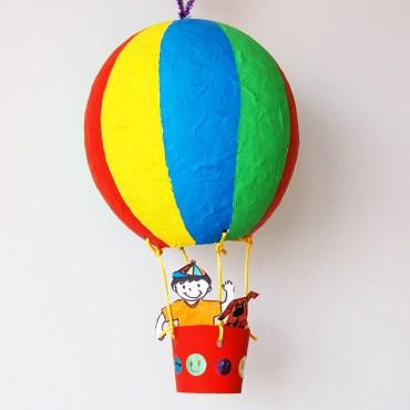 Hotairballoon-main