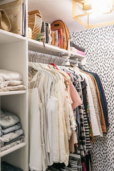 Wallpapered-closet-1574797659