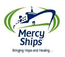 mercy-ships