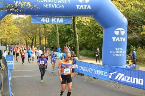 Amsterdam Marathon 02