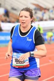 Amsterdam Marathon 04