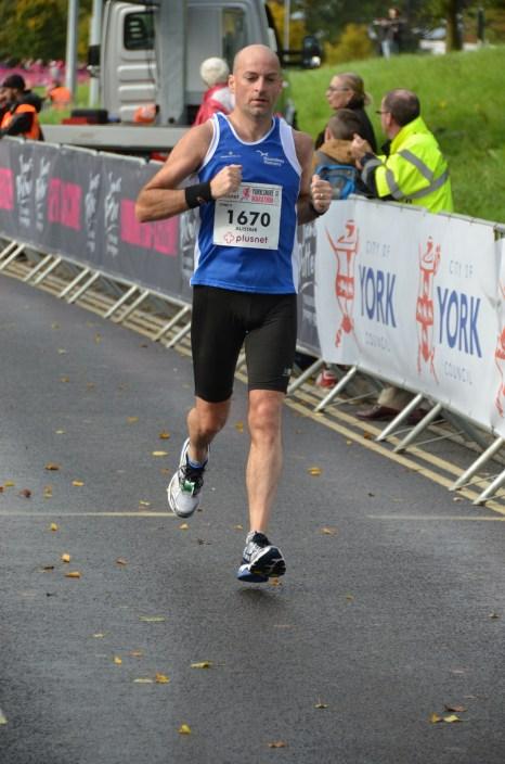 Yorkshire marathon 02