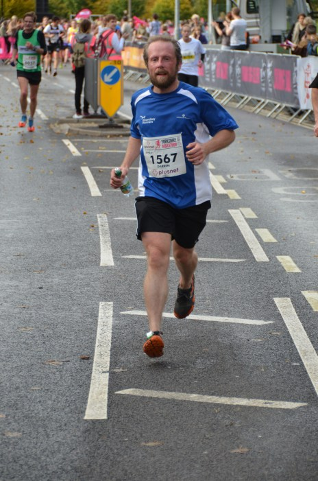 Yorkshire marathon 04