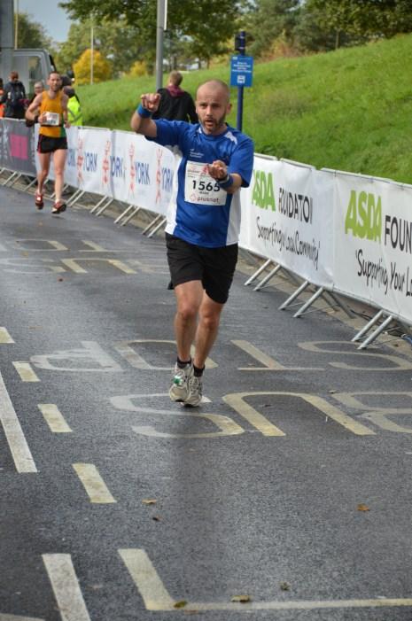 Yorkshire marathon 05