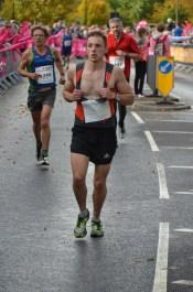 Yorkshire marathon 06