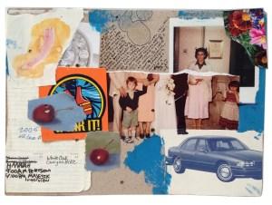 By Domingo Martinez, with Clara Hayward, Jake Lange, Polly Lange, and Patricia Prieto Blanco