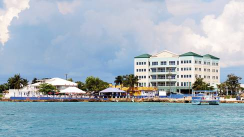 cayman-islands-georgetown-4