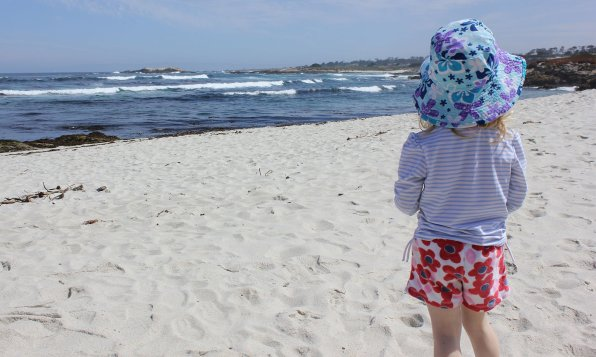 Family Travel Tips with MummyTravels
