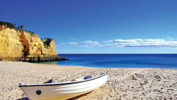 the-algarve2