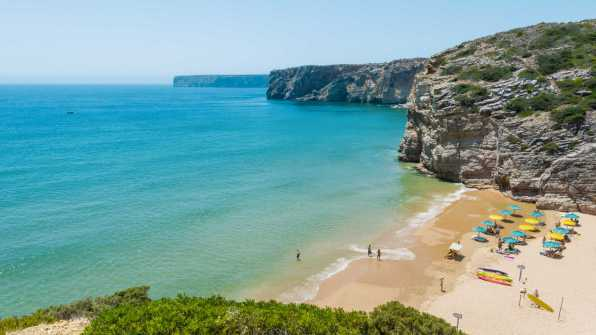 the-algarve3