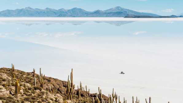 the-andes4