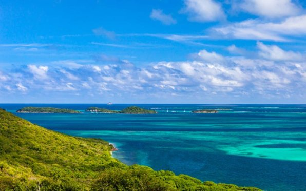 the-grenadines