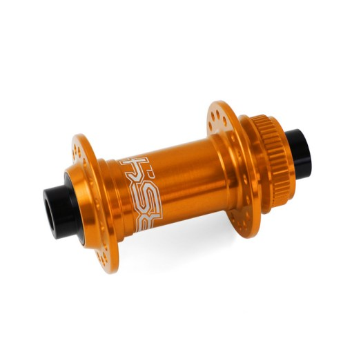 Hope RS4 CL Front Hub