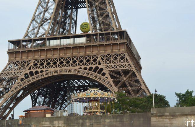 paris carousel_edited-1