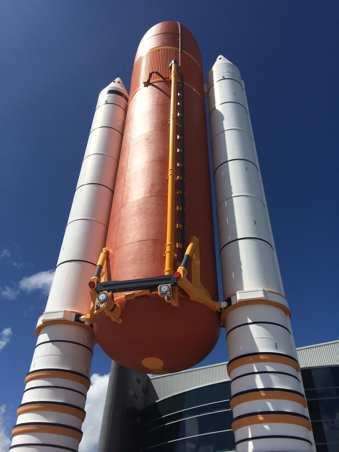 Kennedy Space Center 2