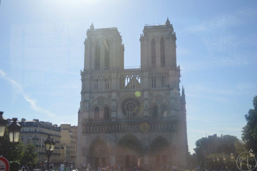 notre-dame-paris-france-travel-europe