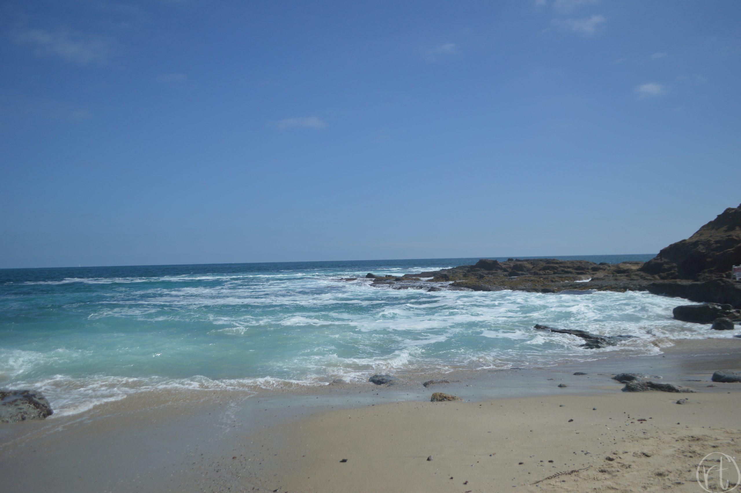 Goff Island Laguna Beach Los Angeles Ocean California.jpg