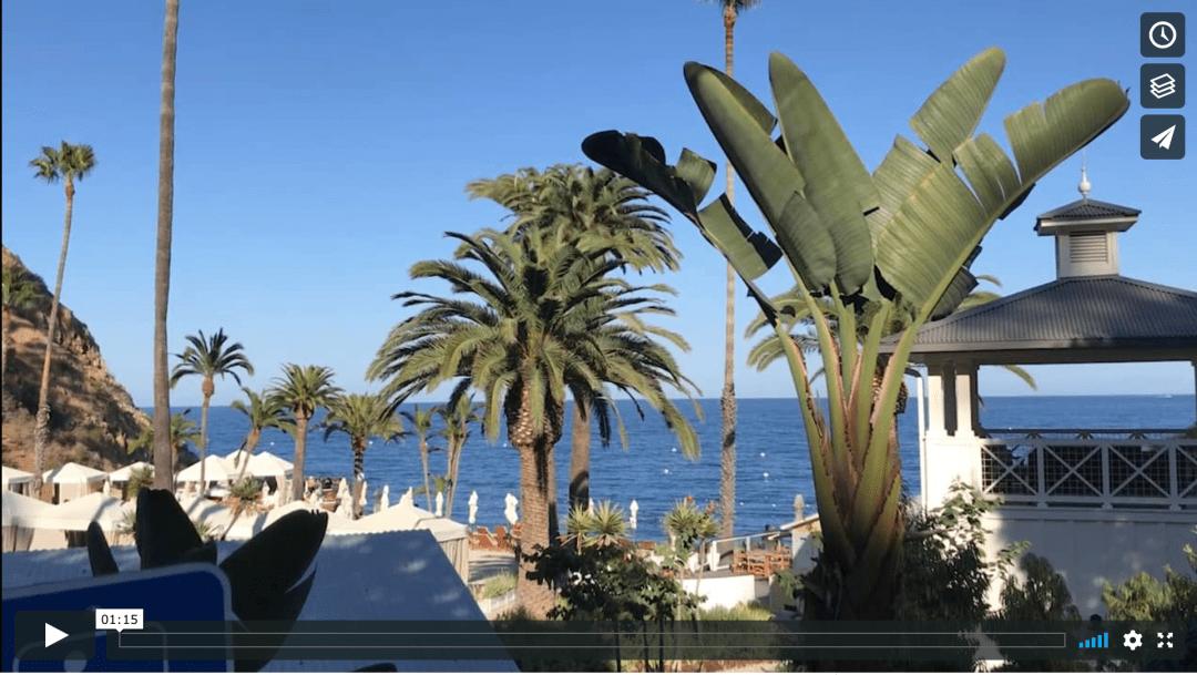 A Trip to Los Angeles California Santa Monica Catalina Island Travel.png