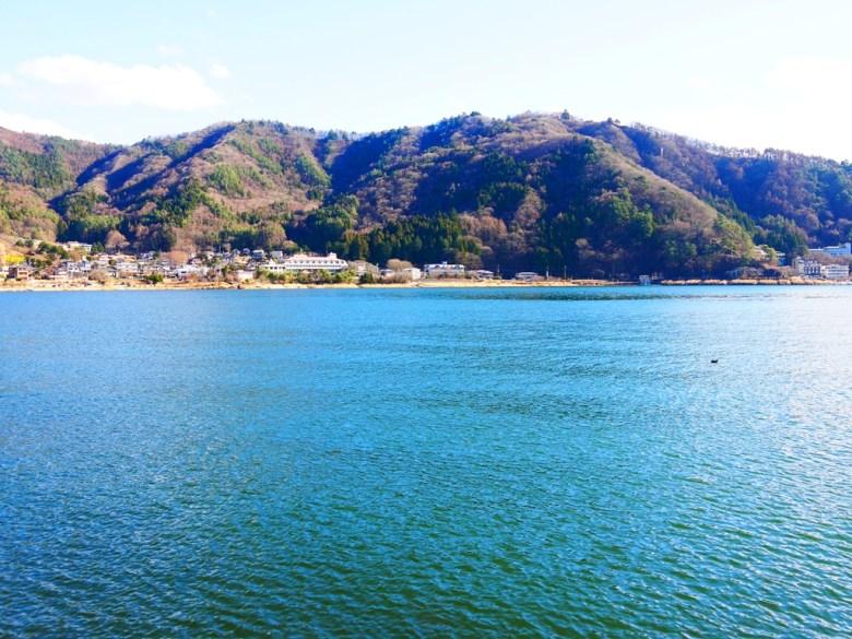 Japan | 日本 | 巡日旅行攝