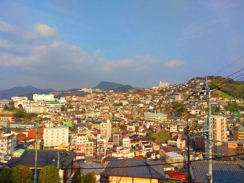 長崎 | Kyushu | RoundtripJp