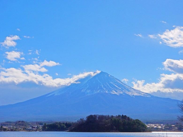 富士山 | Fujisan | 靜岡 | Shizuoka | 日本 | Japan | 巡日旅行攝