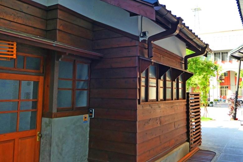 櫻花書院旁 | Sakura House | A棟 | 中壢 | 桃園 | 臺灣 | 巡日旅行攝