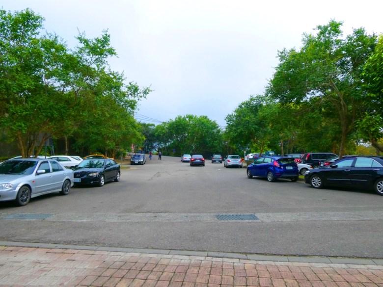 水火同源附近停車場 | 免費停車 | 關子嶺 | 白河 | 臺南 | 和風臺灣 | 巡日旅行攝