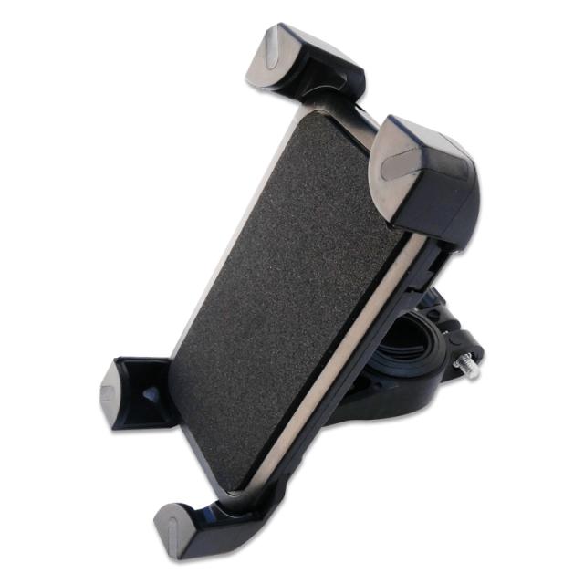 TP-0000005-Mobile phone holder-腳踏車導航手機固定架