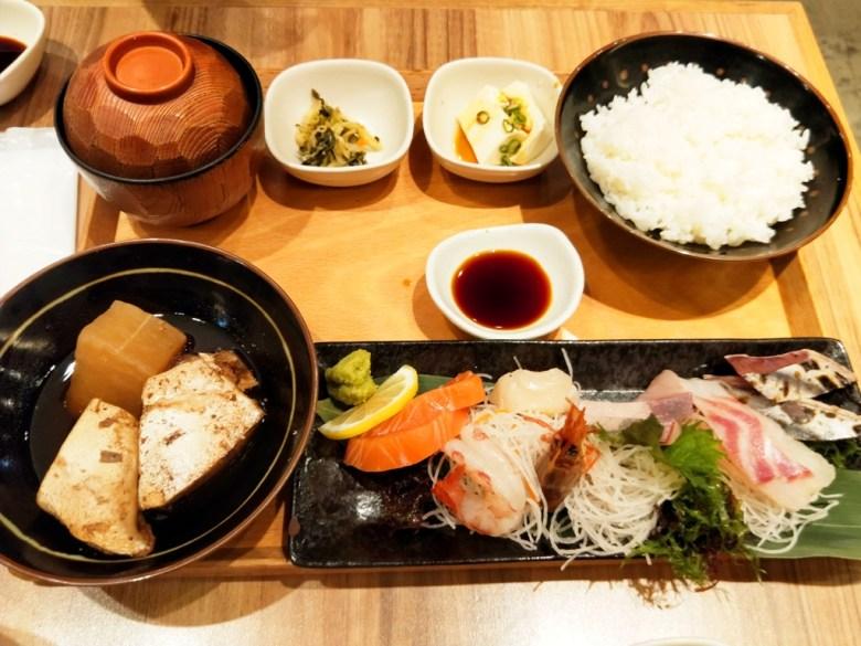 すしや | 寿司屋 | すし屋 | 鮨屋 | 壽司店 | Sushi bar | 日本 | Japan | 巡日旅行攝 | RoundtripJp