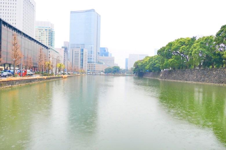 日本首都 | Tokyo | 東京 | Japan | 日本 | 巡日旅行攝 | RoundtripJp