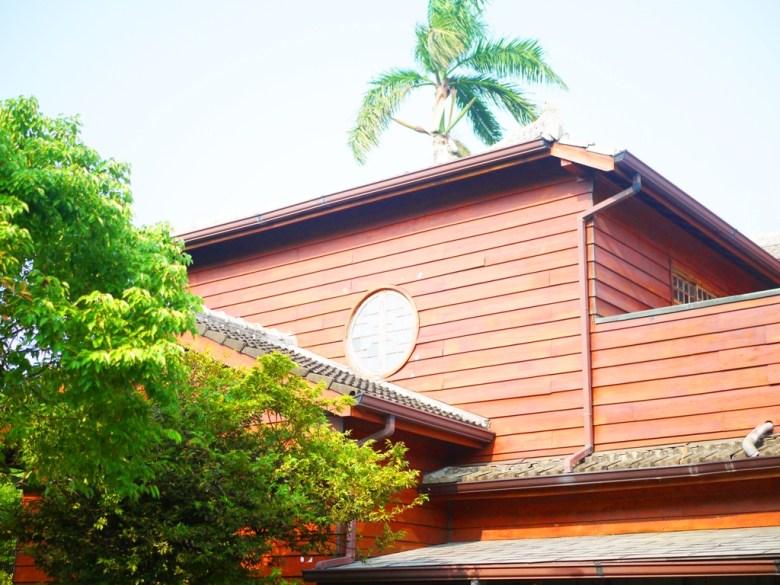日式建築特色 | 日本建築的風格 | 木造建築 | みんゆう | かぎし | Wafu Taiwan | 巡日旅行攝 | RoundtripJp