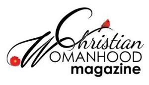 Christian Womanhood Magazine