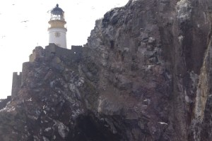 destination scotland lighthouse