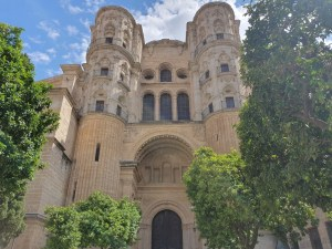 Top 10 Malaga tourist attractions to visit