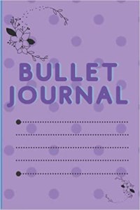 Best Journal for Journaling 2021-2022 UK that Really Work