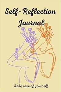 Best Journal Journaling 2022 UK