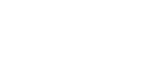 Rountree's Furniture Logo