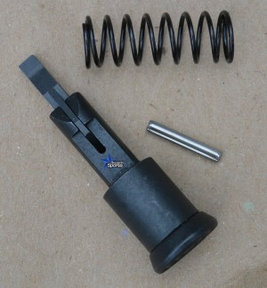 AR15 M15 M4 Forward Assist Assembly Rousch Sports Austin Texas Wholesale Discount Best Price 1.JPG