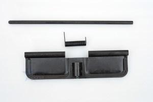 AR10 308 Ejection Port Door Dust Cover Assembly Kit Austin Texas Best Discount Wholesale Prices M16 M4 AR10 .308