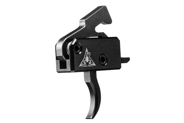 Rise Armament RA 140 SST Super Sporting Trigger Black Fallout AR 15 M16 M4 Best Austin Discount AR Parts and accessories Austin Texas