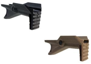 Cobra Tactical Fore Grip Strike Industries Black FDE Flat Dark Earth AR 15 M4 M16 Best Discount Wholesale AR Parts and Accessories Austin Texas USA
