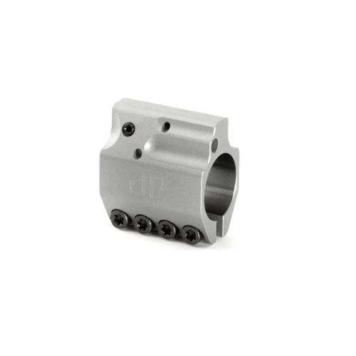 JP Adjustable Gas System Block AR type rifles JPGS 5S Stainless Steel .223 5.56 AR 15 M4 M16 Best Discount Wholesale AR Parts and Accessories Austin Texas USA