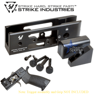 AR Trigger Hammer Jig Lower Parts kit LPK AR 15 M4 M16 Best Discount Wholesale AR Parts and Accessories Austin Texas