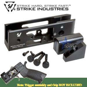 AR Trigger Hammer Jig Lower Parts kit LPK AR 15 M4 M16 Best Discount Wholesale AR Parts and Accessories Austin Texas
