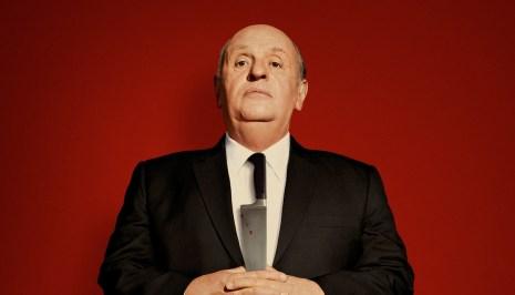 Hitchcock-2012-destaque