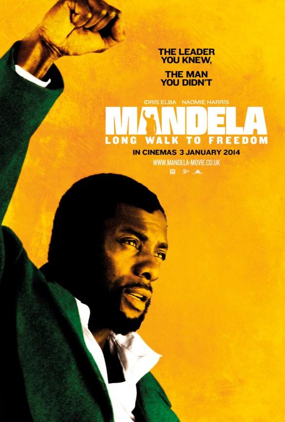 Mandela_Poster_Mandela