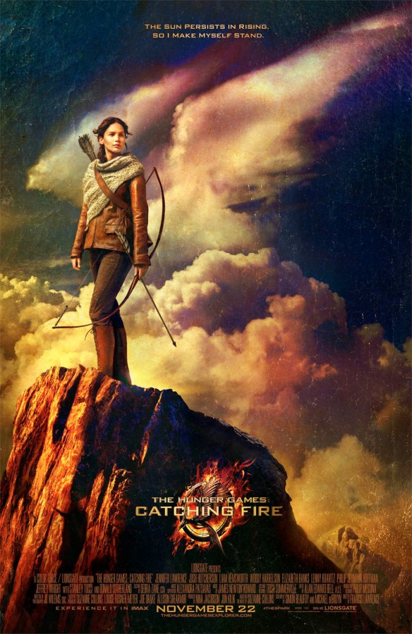The-Hunger-Games-Catching-Fire-2013-Movie-Poster1
