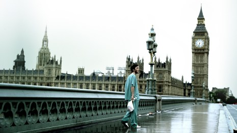 28-days-later-original-1