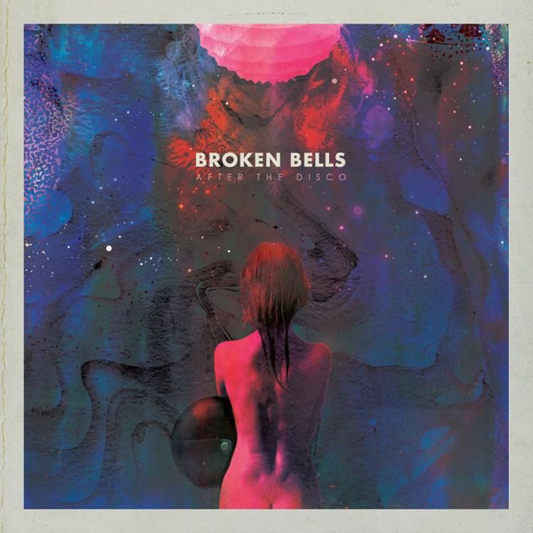 broken-bells-after-the-disco
